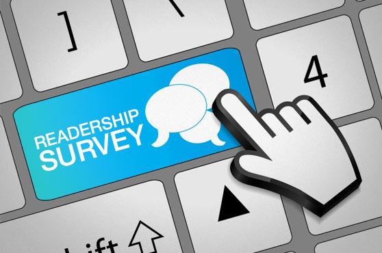 2017 Top Crop Manager West Readership Survey