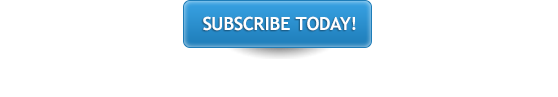 Surscribe today