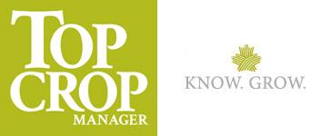 Top Crop Manager