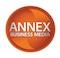 Annex Business Media Logo