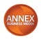 Annex Business Media Logo