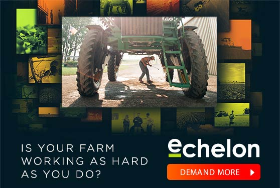Farm management. Data management. <br> Variable rate technology. Support.