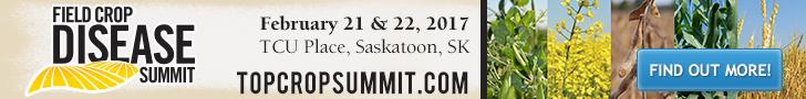 Disease Summit