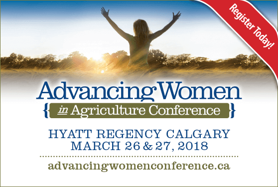 LAST CHANCE! Win a free pass to the Herbicide Resistance Summit