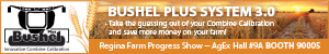 Bushel Plus - SP1
