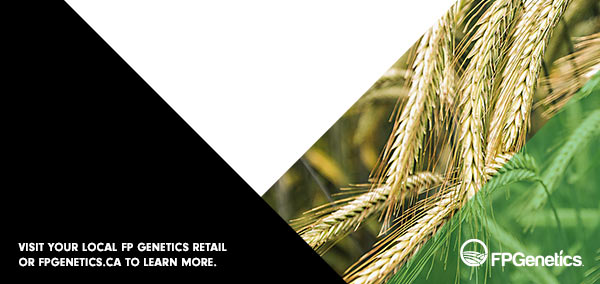Visit fpgenetics.ca to learn more.