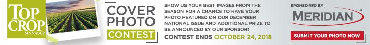 Photo Contest - LB2