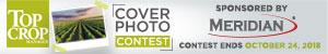 TCW - Photo Contest